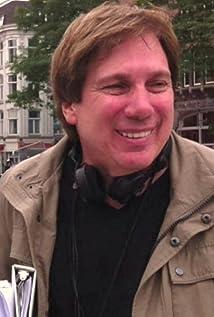 Michael Stich Picture