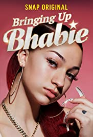 0c5b781262f Bringing Up Bhabie (TV Series 2019– ) - IMDb