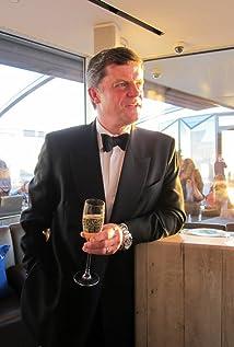 Alec Mackenzie Picture