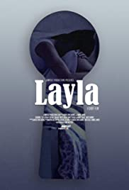 Layla Poster