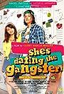 Kathryn Bernardo and Daniel Padilla in She's Dating the Gangster (2014)