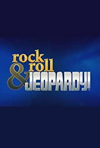 Primary photo for Rock & Roll Jeopardy!