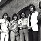 Fran O'Toole, Tony Geraghty, Brian McCoy, Des Lee, Ray Millar, and Stephen Travers in ReMastered: The Miami Showband Massacre (2019)