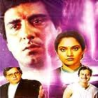 Jaaydaad (1989)