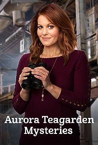 Primary photo for Aurora Teagarden Mysteries