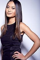 Desiree Siahaan