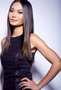 Desiree Siahaan Picture