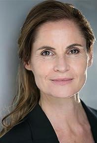 Primary photo for Jane Garda