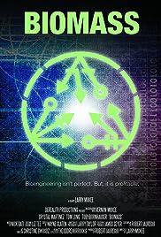 BioMass Poster