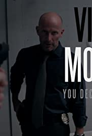 Virtual Morality Poster