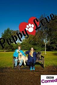 Puppy Love (2014)