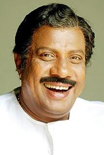 Rajan P. Dev Picture