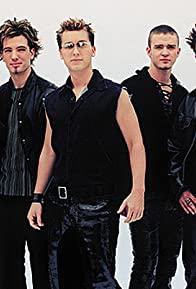 Primary photo for NSYNC'S Challenge for the Children