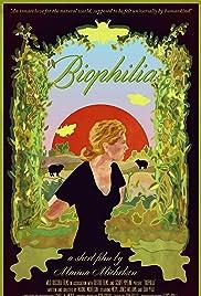 Biophilia Poster