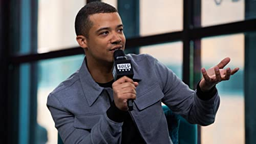 BUILD: Jacob Anderson's Second Album: When Its Coming Out & Who He Collabed With