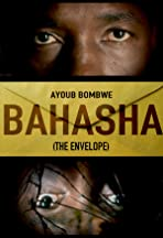Bahasha - The Envelope
