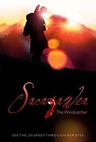 Sacajawea: The Windcatcher
