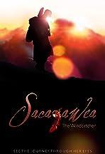 SACAJAWEA the Windcatcher
