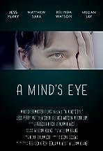 A Mind's Eye