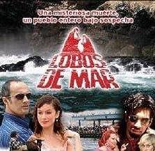 Lobos de mar (2006– )