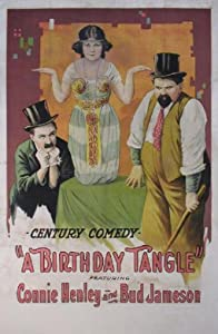 Website for downloading old hollywood movies A Birthday Tangle by none [movie]