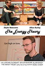 The Energy Theory