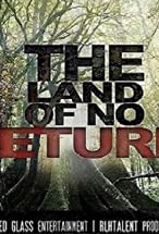 Primary image for The Land of No Return