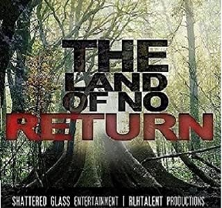 Must watch english movies The Land of No Return USA [WEB-DL]