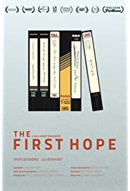 The First Hope