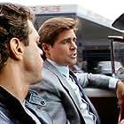 Treat Williams and Joe Piscopo in Dead Heat (1988)