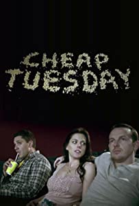 Welcome watch online full movie Cheap Tuesday by [720x1280]