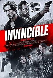 Invincible (2020) 1080p