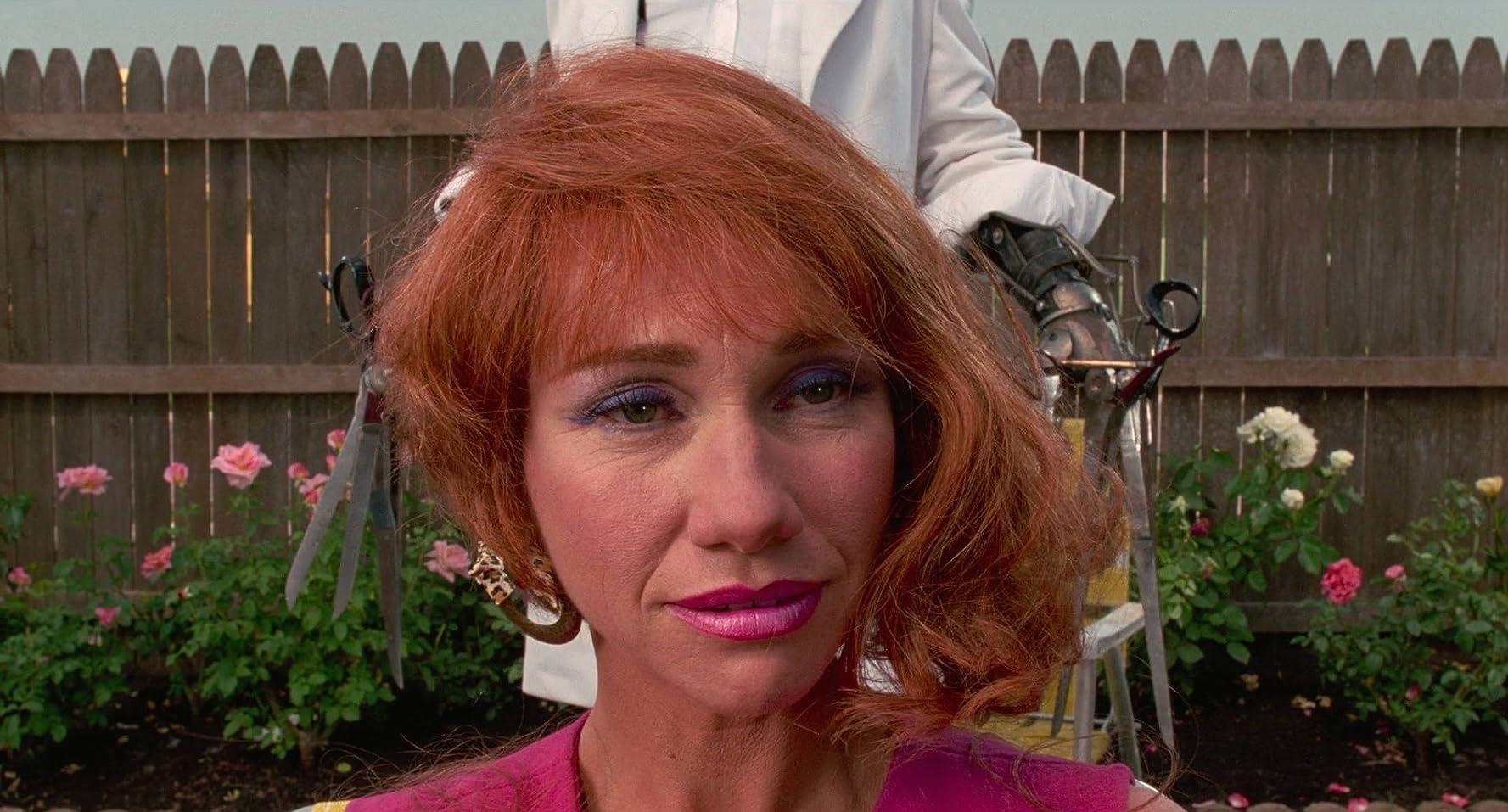Susan Blanchard (actress)