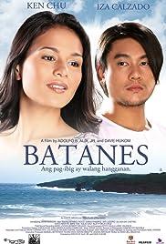 Batanes Poster