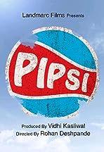 Pipsi: A Bottle Full of Hope