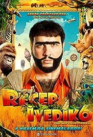 Recep Ivedik 6 Poster