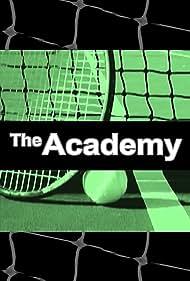 The Academy (2003)