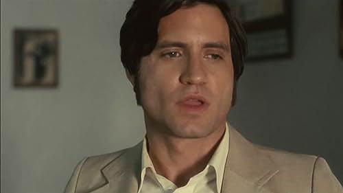 Carlos (US)