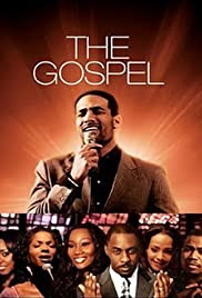 Download The Gospel (2005) Movie