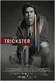 Трикстер (2020)