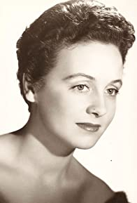 Primary photo for Gisèle Pascal
