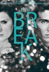 Primary photo for The Break