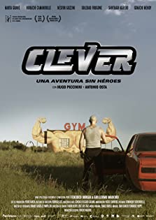 Clever (2015)