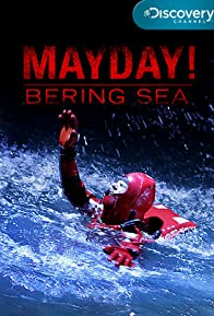 Primary photo for Mayday! Bering Sea