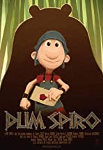 Dum Spiro
