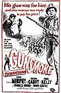 Gunsmoke (1953) Poster