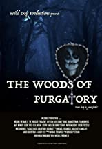 The Woods of Purgatory