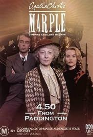 4.50 from Paddington (2004)