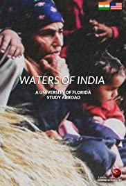 The Waters of India