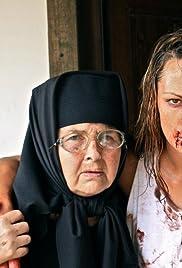 Download Cyprian's Prayer (2014) Movie